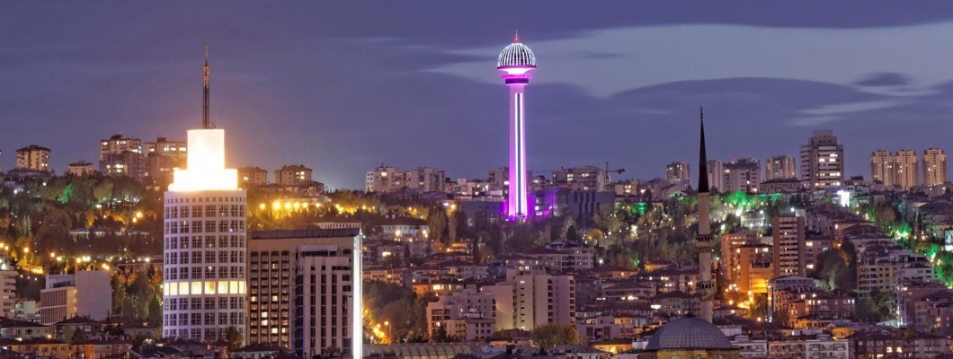 Ankara Matbaa Hizmetleri
