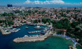 Antalya Matbaa Hizmetleri