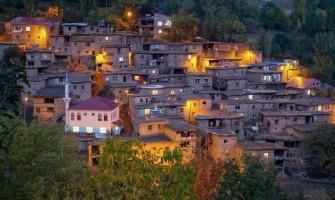 Bitlis Matbaa Hizmetleri