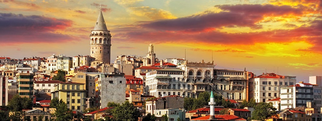 İstanbul Matbaa hizmeti