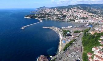 Zonguldak Matbaa Hizmetleri