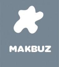 Makbuz